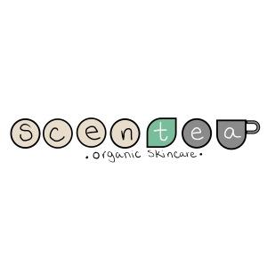 scentealogooriginal